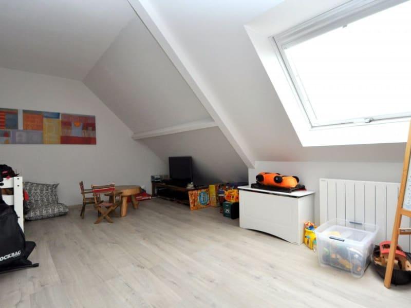 Vente maison / villa Forges les bains 399000€ - Photo 14