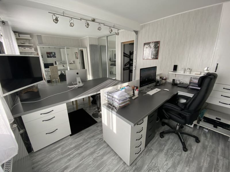 Sale house / villa Briis sous forges 500000€ - Picture 11
