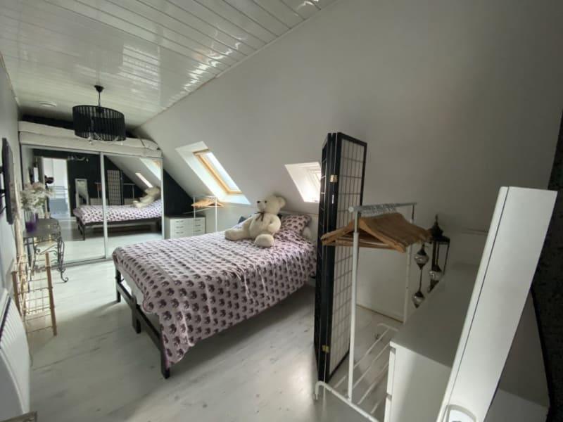 Sale house / villa Briis sous forges 500000€ - Picture 16