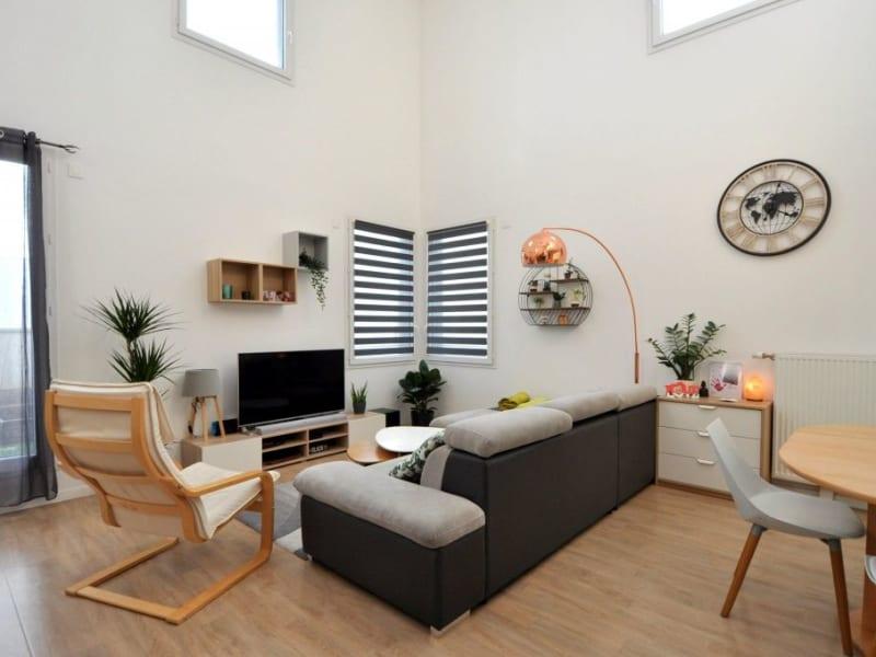 Sale apartment Palaiseau 399000€ - Picture 5