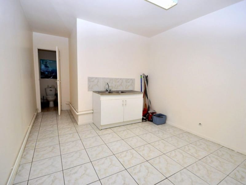 Sale apartment Pecqueuse 200000€ - Picture 7