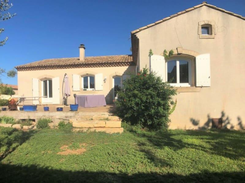 Verkauf haus Montpellier 670000€ - Fotografie 1