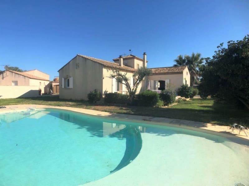 Verkauf haus Montpellier 670000€ - Fotografie 5