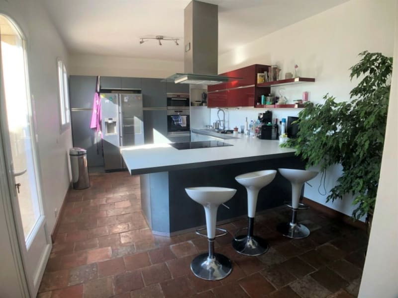 Verkauf haus Montpellier 670000€ - Fotografie 6
