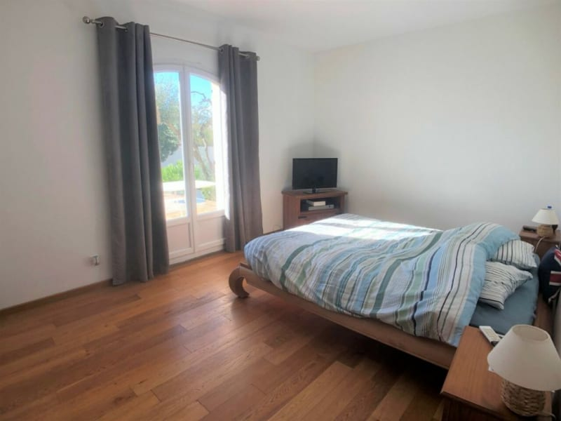 Verkauf haus Montpellier 670000€ - Fotografie 8