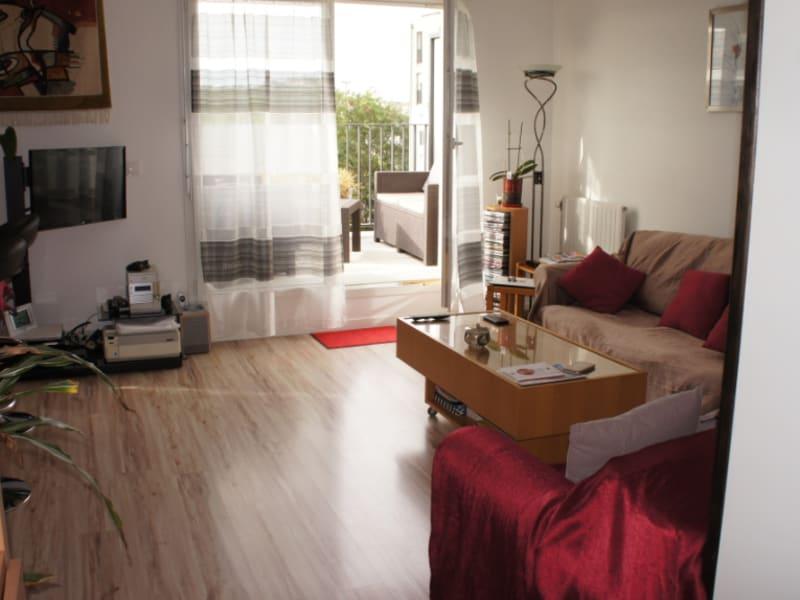 Sale apartment Argenteuil 299000€ - Picture 3