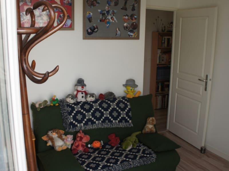 Sale apartment Argenteuil 299000€ - Picture 8