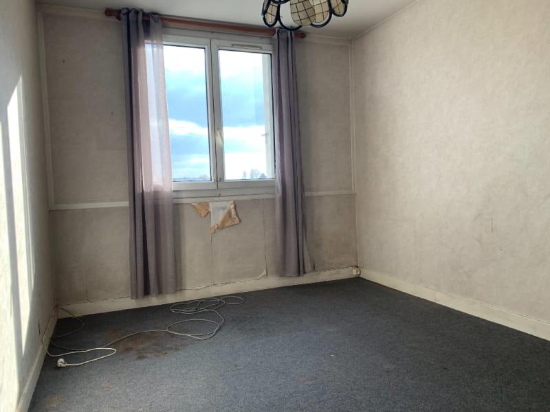 Sale apartment Argenteuil 252000€ - Picture 3