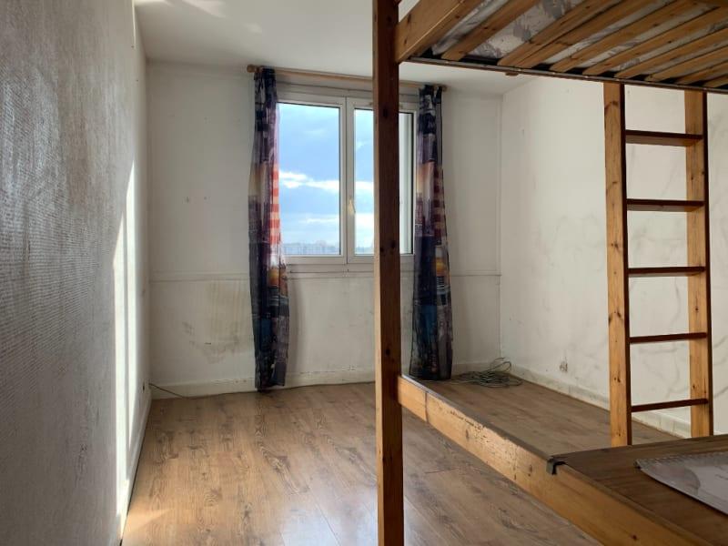 Sale apartment Argenteuil 252000€ - Picture 4