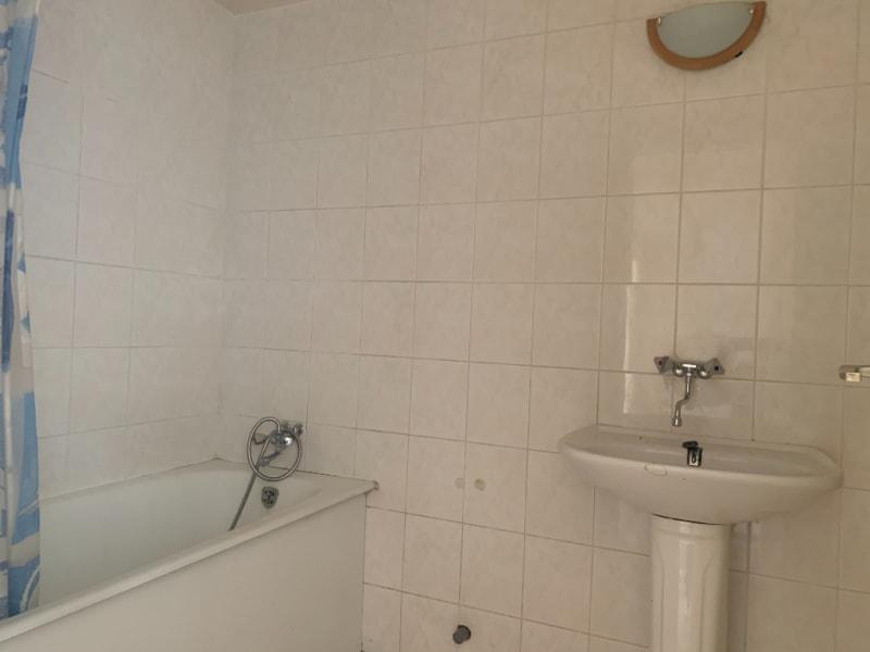 Sale apartment Argenteuil 252000€ - Picture 5