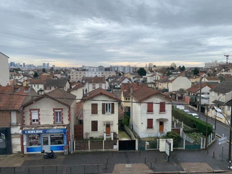 Sale apartment Argenteuil 252000€ - Picture 6