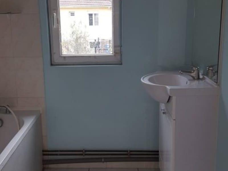 Rental apartment Bondy 1000€ CC - Picture 8