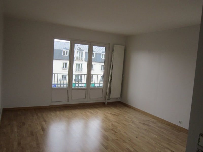 Rental apartment Livry gargan 730€ CC - Picture 2