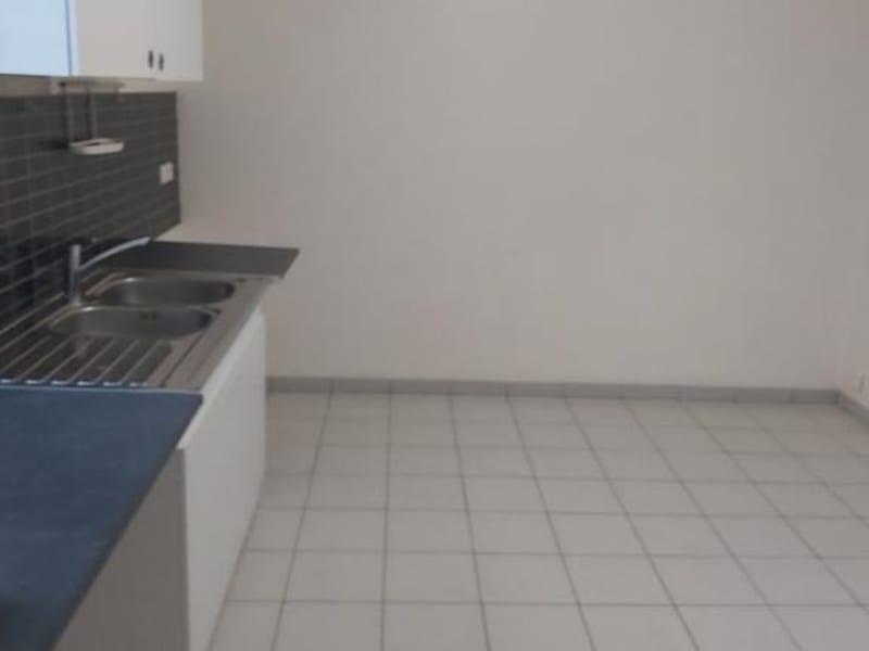 Sale apartment Esquay notre dame 170000€ - Picture 3