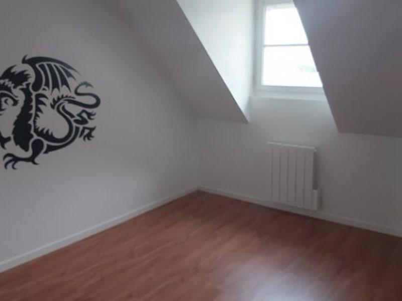 Sale apartment Esquay notre dame 170000€ - Picture 6