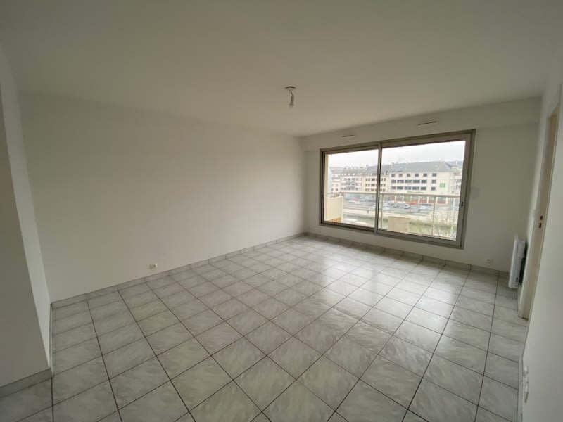 Rental apartment Caen 985€ CC - Picture 3