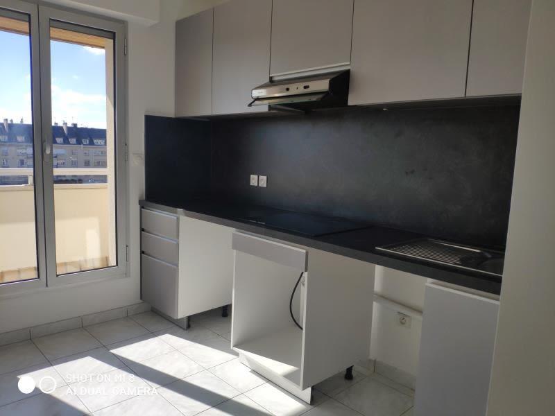 Rental apartment Caen 985€ CC - Picture 4