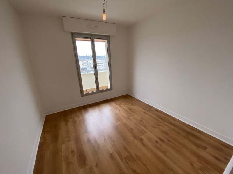 Rental apartment Caen 985€ CC - Picture 8