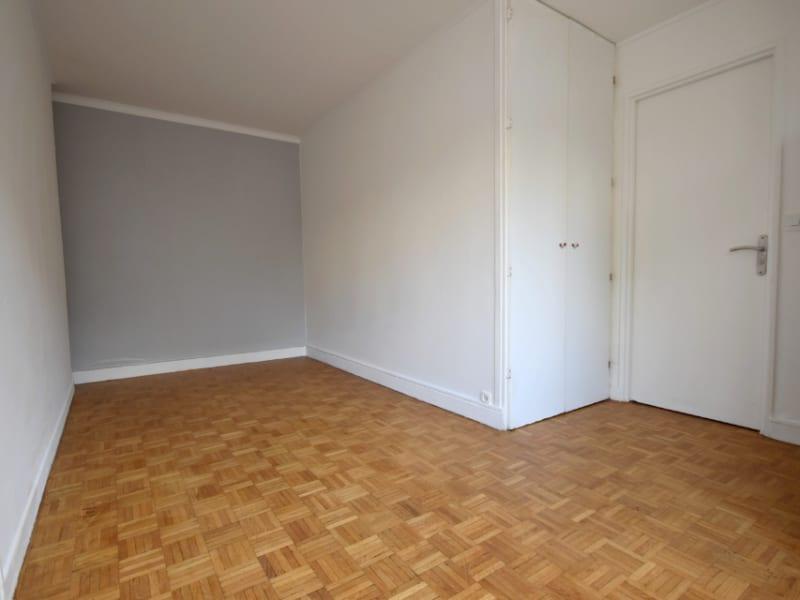 Vente appartement Boulogne billancourt 368000€ - Photo 2
