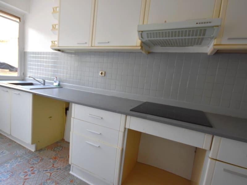 Vente appartement Boulogne billancourt 368000€ - Photo 4