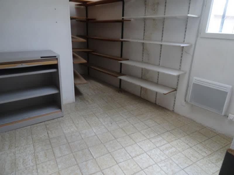 Rental empty room/storage Fontenay sous bois 1400€ HC - Picture 4