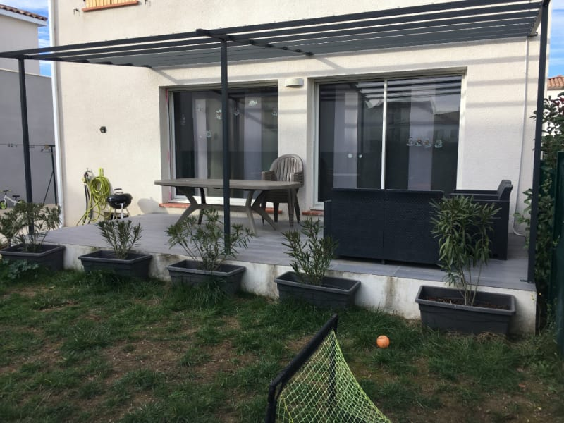 Vente maison / villa La calmette 247000€ - Photo 1