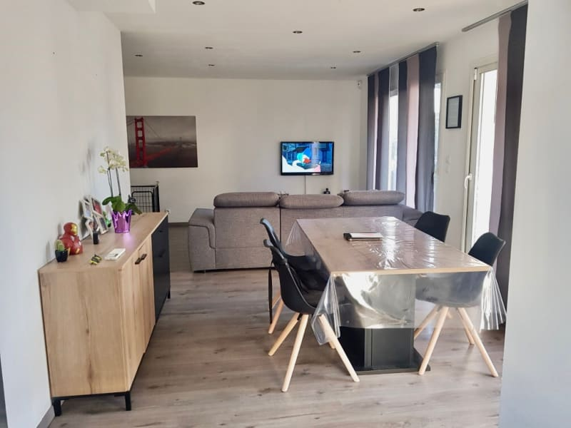 Vente maison / villa La calmette 247000€ - Photo 4