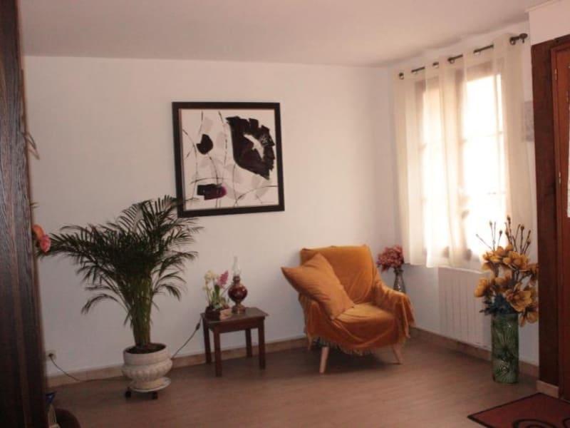 Vente maison / villa La ferte gaucher 179000€ - Photo 2