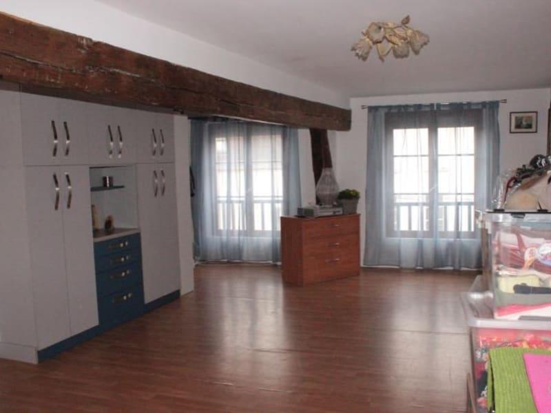 Vente maison / villa La ferte gaucher 179000€ - Photo 10