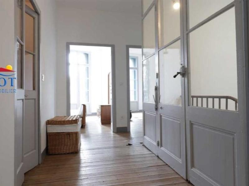 Sale house / villa St laurent de la salanque 249000€ - Picture 5