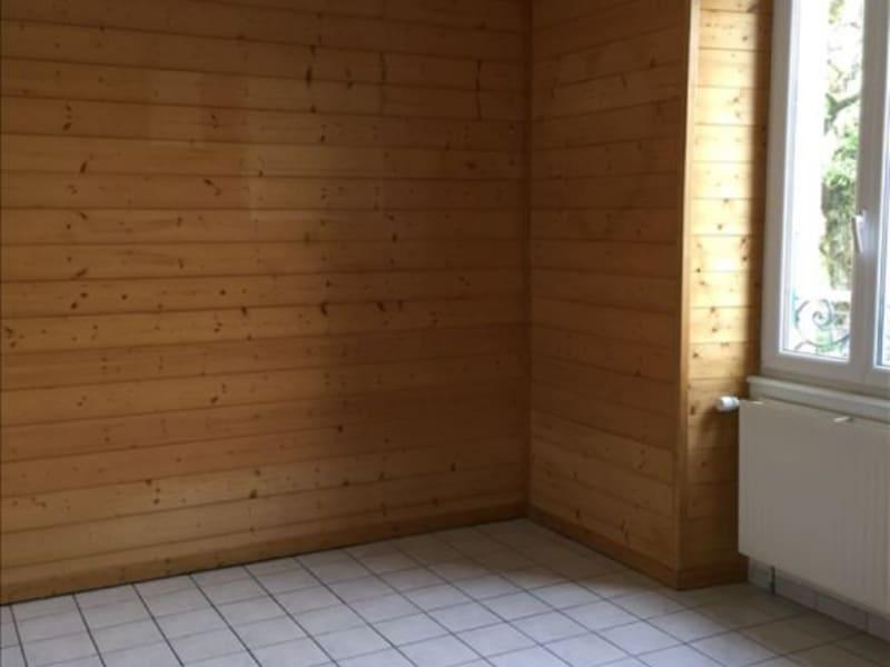 Rental apartment St pierre en faucigny 802€ CC - Picture 6
