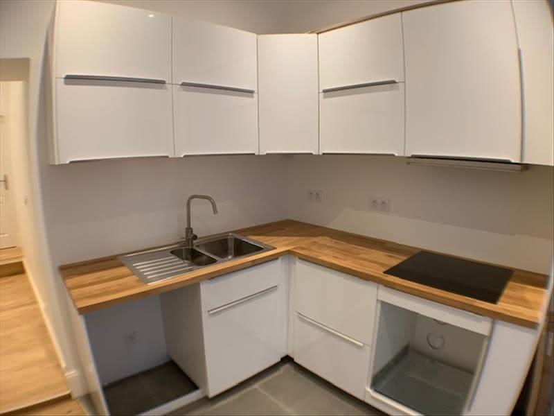 Vente appartement Lyon 1er 465000€ - Photo 3