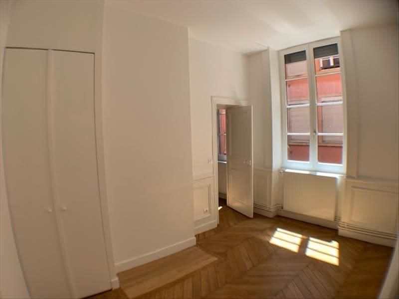 Vente appartement Lyon 1er 465000€ - Photo 4