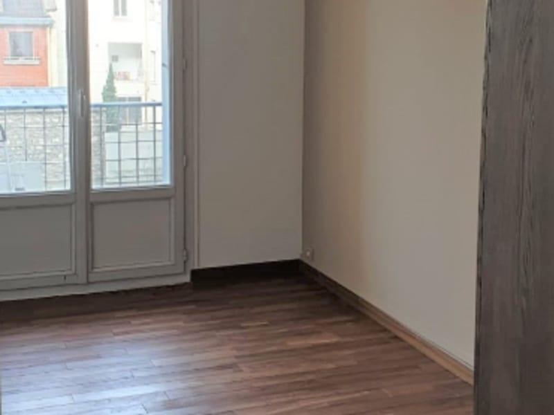 Verkauf wohnung Boulogne billancourt 719000€ - Fotografie 3