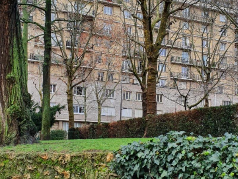 Verkauf wohnung Boulogne billancourt 719000€ - Fotografie 4