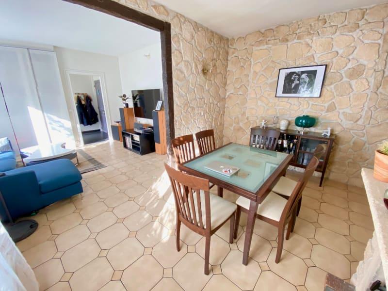 Sale house / villa Argenteuil 329000€ - Picture 3