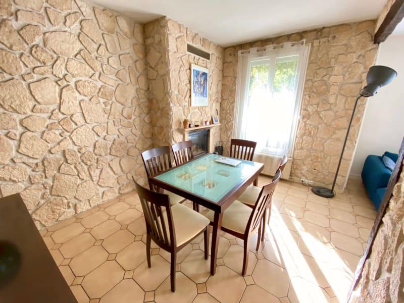 Sale house / villa Argenteuil 329000€ - Picture 4
