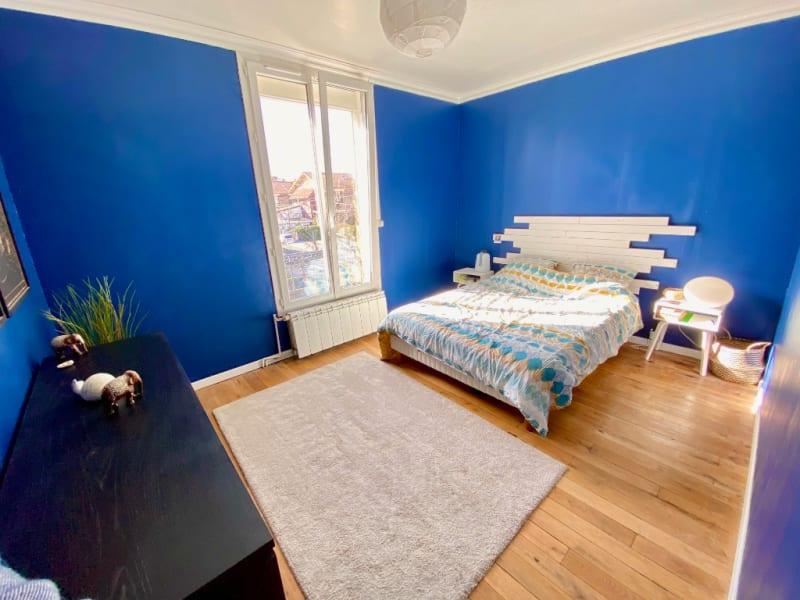 Sale house / villa Argenteuil 329000€ - Picture 6
