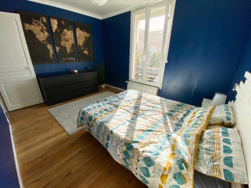 Sale house / villa Argenteuil 329000€ - Picture 7