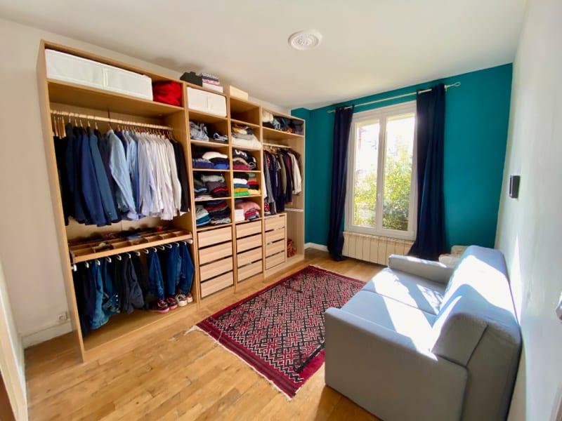 Sale house / villa Argenteuil 329000€ - Picture 8