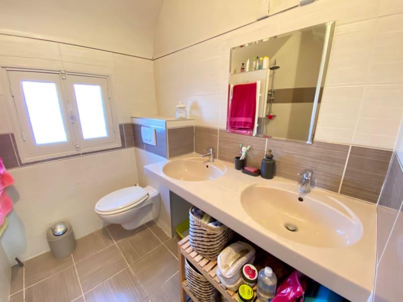 Sale house / villa Argenteuil 329000€ - Picture 9