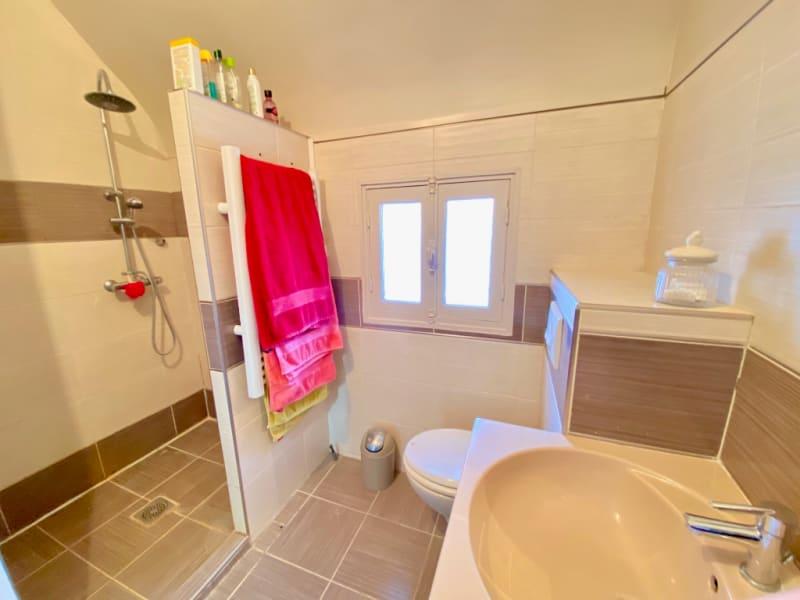 Sale house / villa Argenteuil 329000€ - Picture 10