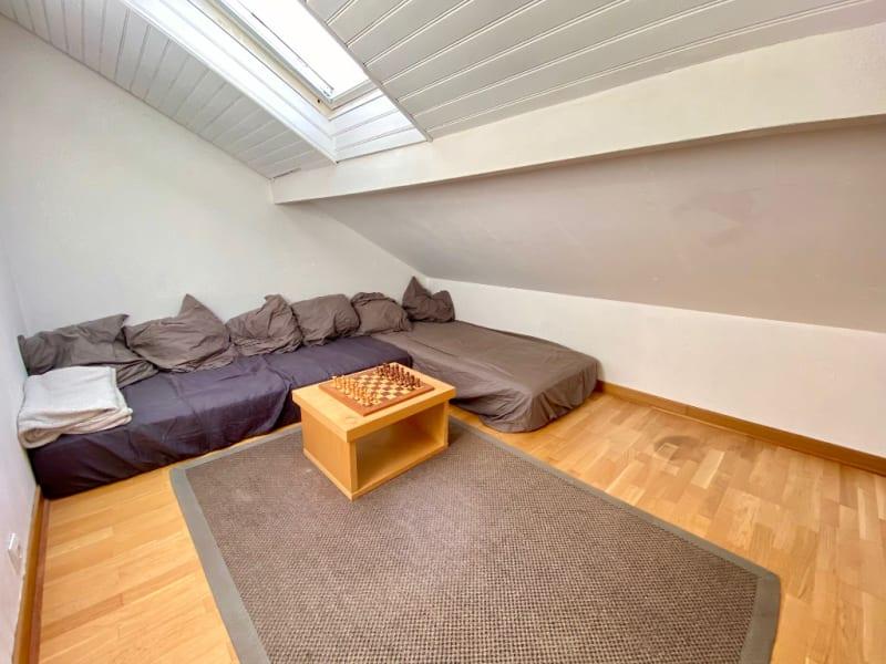Sale house / villa Argenteuil 329000€ - Picture 11
