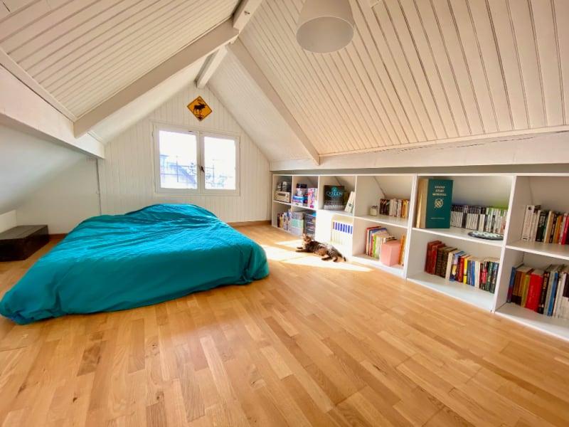 Sale house / villa Argenteuil 329000€ - Picture 12