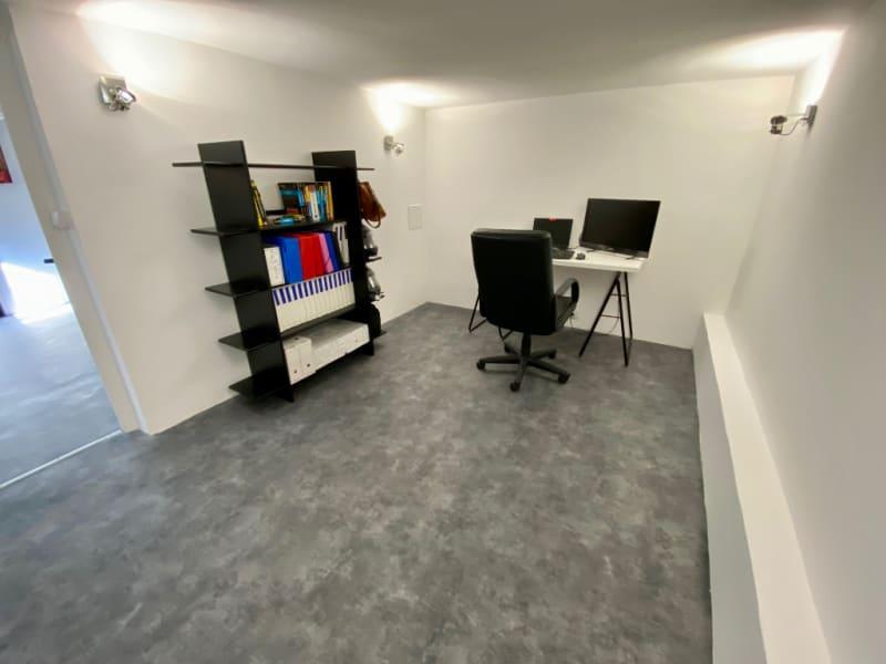 Sale house / villa Argenteuil 329000€ - Picture 13