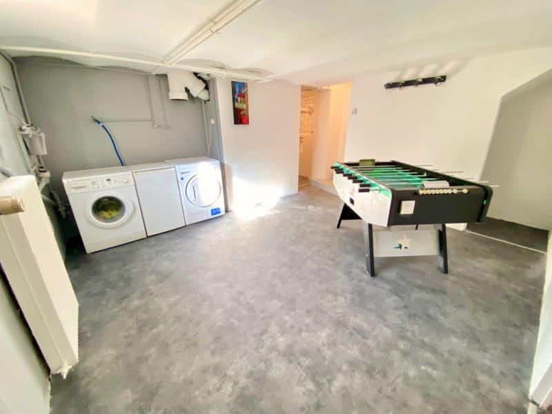 Sale house / villa Argenteuil 329000€ - Picture 14