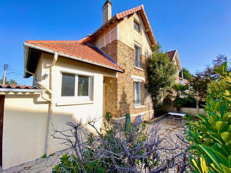 Sale house / villa Argenteuil 329000€ - Picture 16