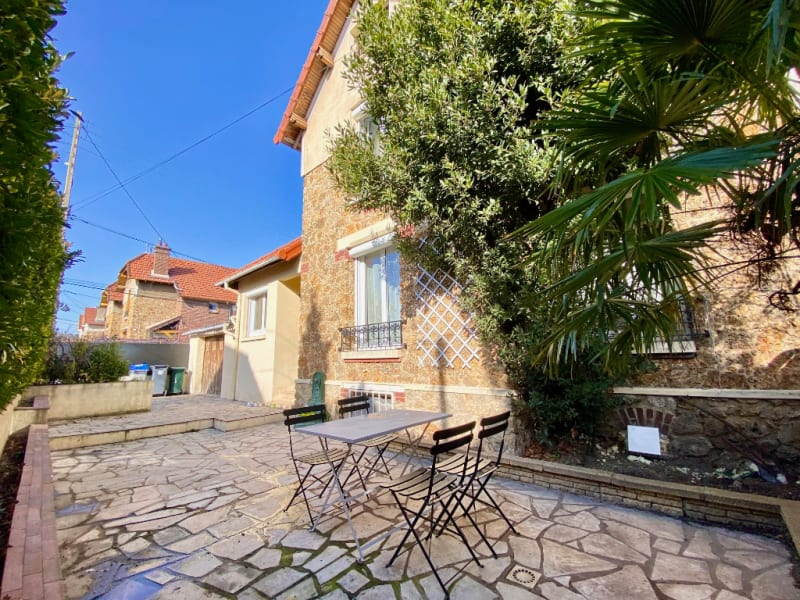 Sale house / villa Argenteuil 329000€ - Picture 17