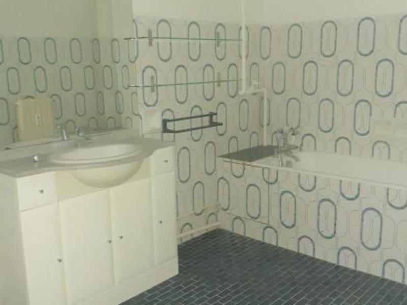 Location appartement Paris 16ème 1713,92€ CC - Photo 8