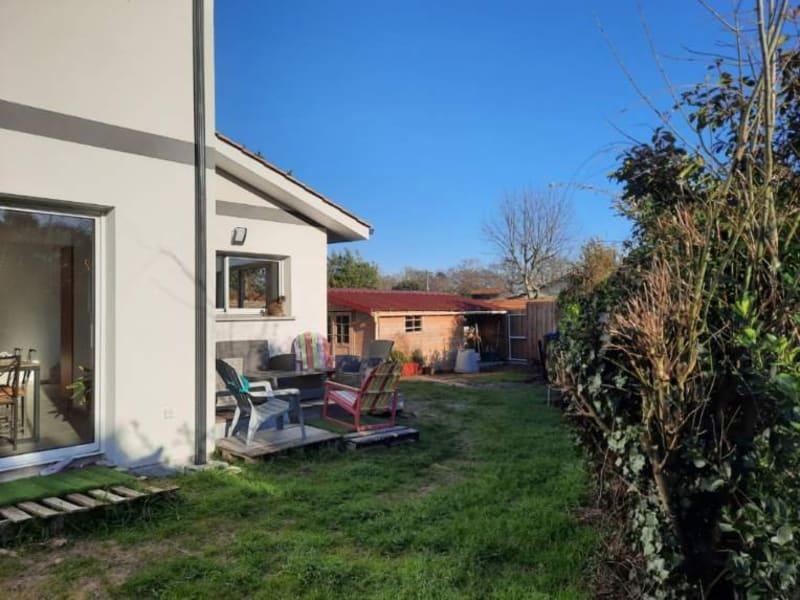 Vente maison / villa La teste de buch 490000€ - Photo 5